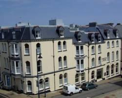 Photo of Crescent House Hotel Ilfracombe