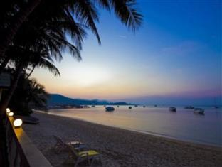 Photo of Samui Mermaid Resort Ko Samui