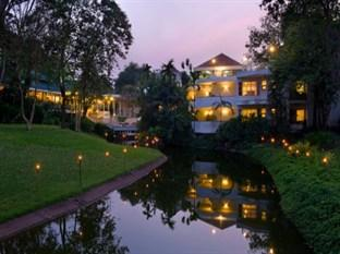 ‪ComSaed River Kwai Resort‬