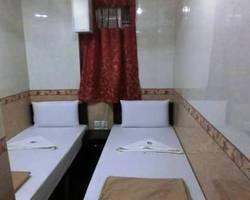 New London Hostel