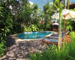 Photo of Adi Cottages Ubud