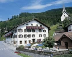 Hotel Gasthof Fuchs