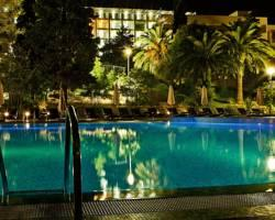 Photo of Precise Club Hotel Riviera Montenegro Herceg-Novi
