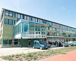 Photo of Atlantic Hotel am Flotenkiel Bremerhaven