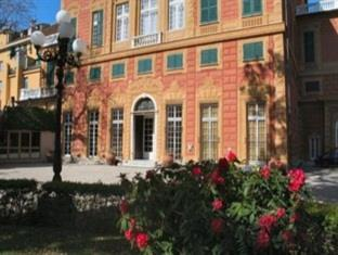 Photo of Grand Hotel Villa Balbi Sestri Levante