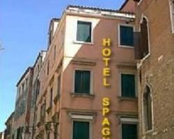 Hotel Spagna
