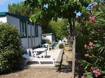 Photo of Plus Camping Tourist Village I Pini Rome