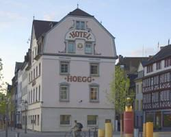 Kulturhotel Koblenz