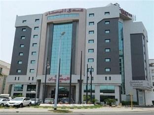 Photo of Al Bustan Hotel Jeddah