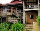 Koh Kong River Side Guest House
