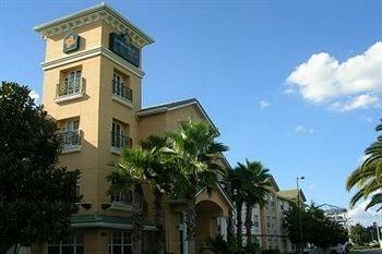 Photo of Extended Stay Deluxe - Orlando - John Young Parkway