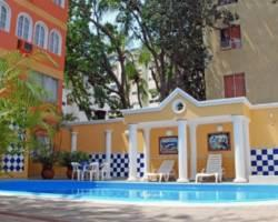 Hotel Edmar