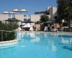 Park Hotel Sant'Elia