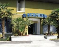 Hotel Il Burchiello