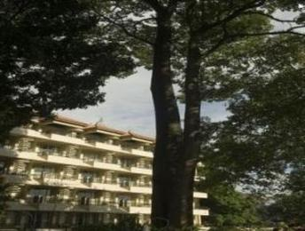 Thilanka Hotel Kandy