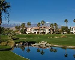 Photo of Marriott's Desert Springs Villas I Palm Desert