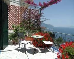 Locanda Costa d'Amalfi