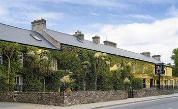 Photo of Dunraven Arms Hotel Adare