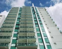 Photo of Mercure Apartments Vitoria