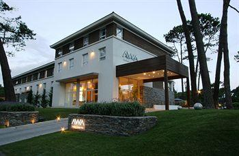 Awa Boutique and Design Hotel Punta del Este
