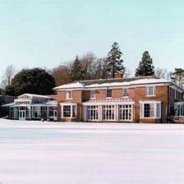 Photo of BEST WESTERN Kenwick Park Hotel Louth