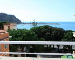 Photo of Hotel Genova Sestri Levante