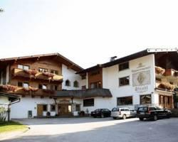 Appartements Strobl