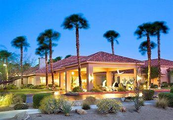 Photo of Residence Inn Palm Desert