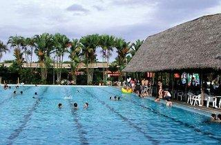 Photo of Hotel & Country Club Suerre Puerto Limon