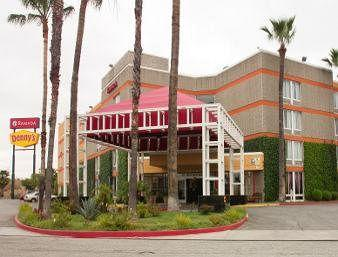 Photo of Ramada Inn Commerce