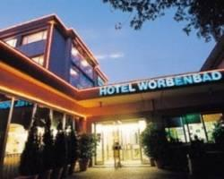 Minotel Worbenbad