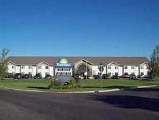‪Days Inn Great Falls‬