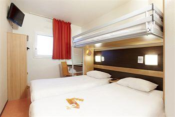 Photo of Hotel Premiere Classe Nice - Promenade Des Anglais