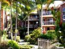 Oceanside Cove Apartments