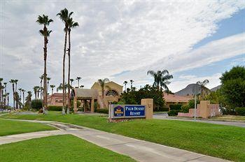 ‪BEST WESTERN PLUS Palm Desert Resort‬