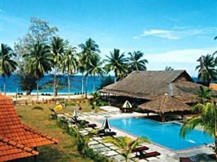Photo of D'Coconut Resort Johor Bahru