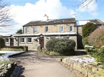 Photo of Three Acres Inn & Restaurant Huddersfield