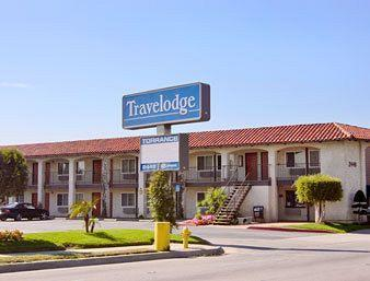 ‪Travelodge Torrance/Redondo Beach‬
