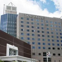 Hanwha Resort Phoenix Park Hotel & Condo
