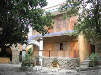 Photo of Parador de Manolos Hotel Temixco