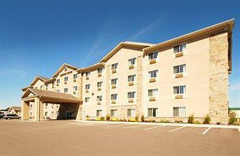 Photo of Comfort Suites Blaine