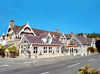 Lawless's Irish Country Hotel & Holiday Village