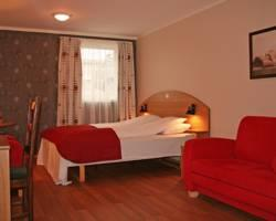Photo of Astoria Hotell Kristiansund