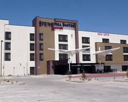 ‪SpringHill Suites by Marriott Kingman Route 66‬