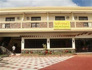 Photo of Selvina's Hotel Bicol Region