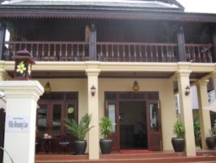 Villa Meuang Lao