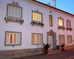 Photo of Casa de Assumar Portalegre