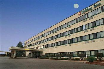 Photo of Holiday Inn Big Rapids