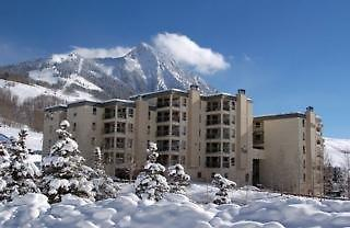 Photo of Paradise Crested Butte Condos
