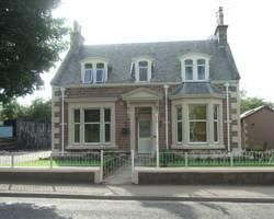 Photo of Corunna Bed & Breakfast Inverness